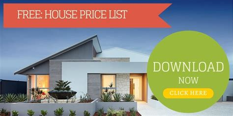prices for building a house how much does it cost to build a house
