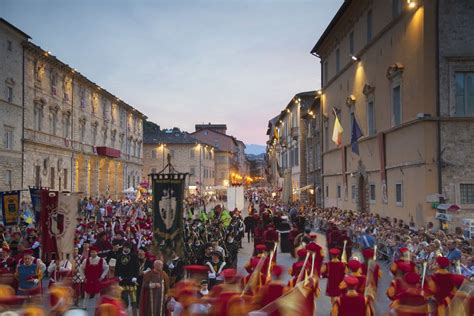 italian festival italy festival guide top italian festivals and events