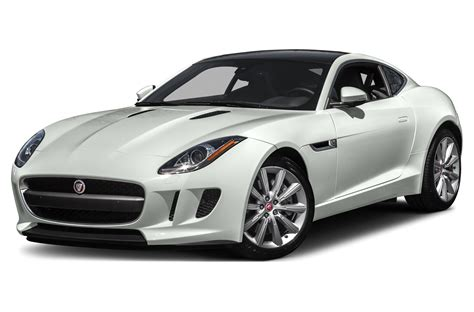 jaguar cars 2016 2016 jaguar f type price photos reviews features