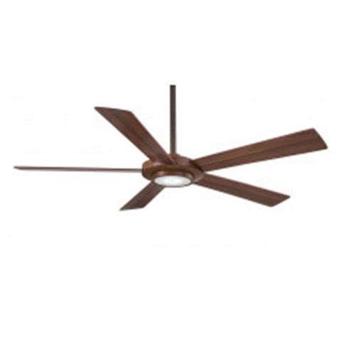minka aire fan troubleshooting minka aire sabot ceiling fan manual ceiling fan manuals