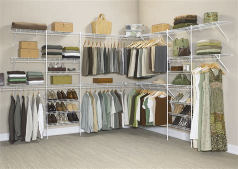 Let S Take The Advantage Of Wire Closet Shelving With Wire Shelving Closet