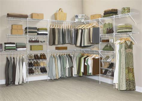 closet design custom closet ideas for bedroom pantry