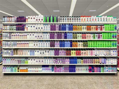 category designs tipos de merchandising