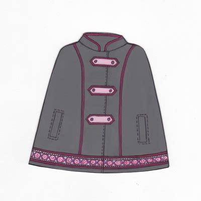 Squash Tunik 19 best one jackson children s wear designs images on