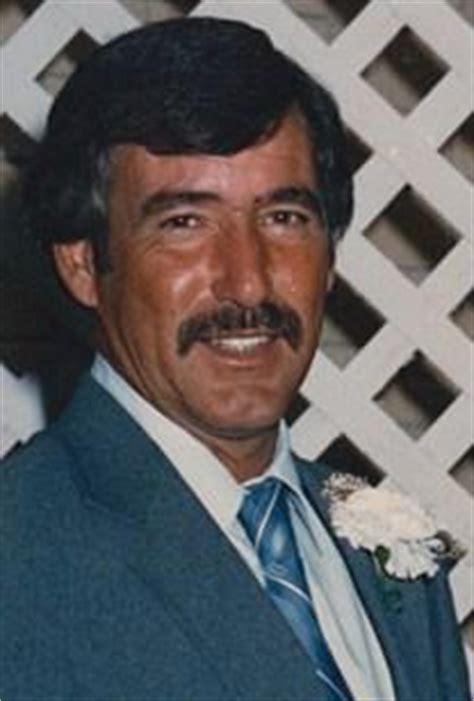 larry guilbeau obituary j e hixson sons lake