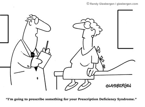 prescription humor the compassionate application of medicinal humor books involuntary transformation 3 of the top ten prescribers