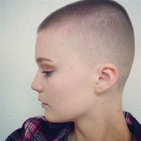 hair cut for 2nd grader instagram photo by undercutfeed 1 followed undercut