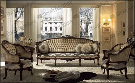 Antique Furniture Living Room Antique Living Room Furniture Sets 6 Id 7919779 Product Details View Antique