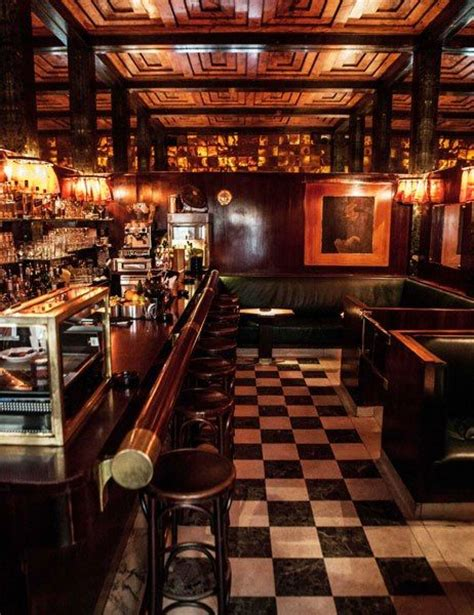 loos american bar vienna travel guide 128 best adolf loos architect images on pinterest