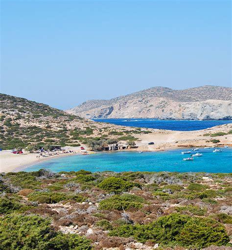 trimaran greece greek islands sailing trimaran sailing holidays in greece