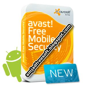 avast full version free download apk avast mobile security antivirus premium apk free download