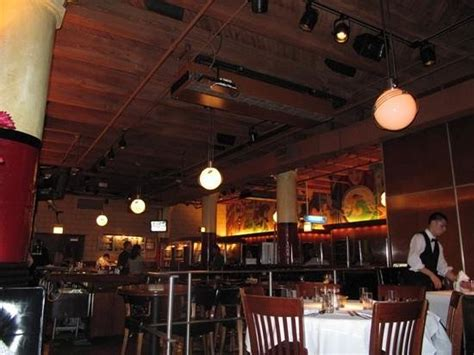 crab house chicago shaw s crab house chicago picture of shaw s crab house chicago tripadvisor