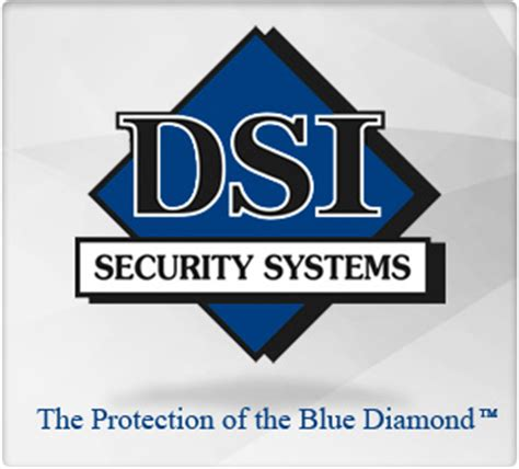 canadian home security companies interior design