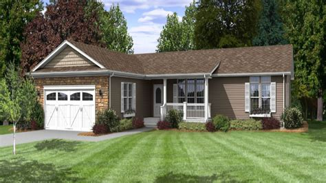 bungalow modular homes small modular homes floor plans bungalow modular homes