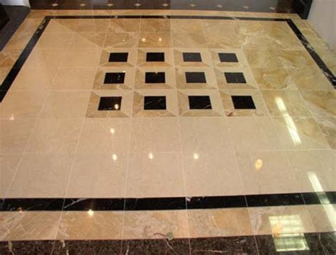 floor design marble floor designs designs for home