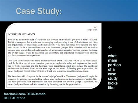 how to ace your case study interview by thinking aloud case study tips reportthenews603 web fc2 com