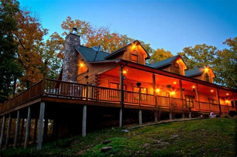 pin by gastineau log homes on custom log homes by