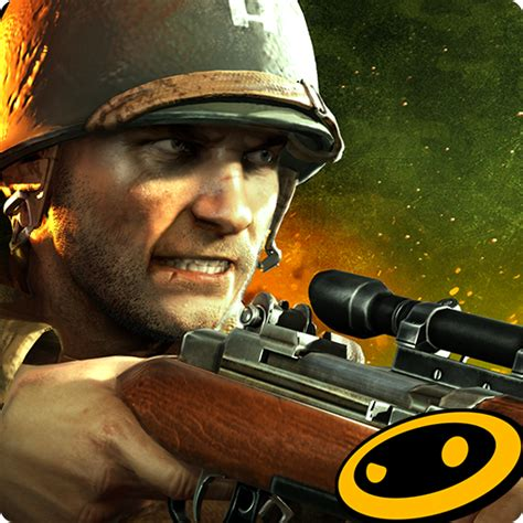 download game frontline commando ww2 mod frontline commando ww2 apk v1 1 0 mod apkformod