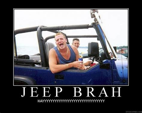 Funny Jeep Memes - jeep posters memes