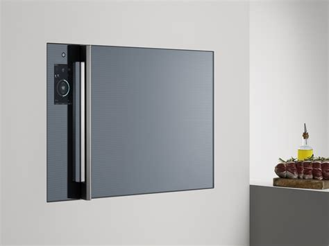 g d cucine electrolux launches the and only professional