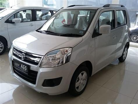 Suzuki Karimun Wagon Gl mobil suzuki karimun wagon r gl dp murahprice list suzuki