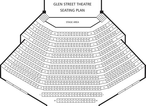 theater floor plans theater floor plan template www imgkid the image