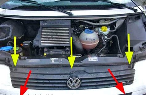 vw fuel filter vw free engine image for user manual