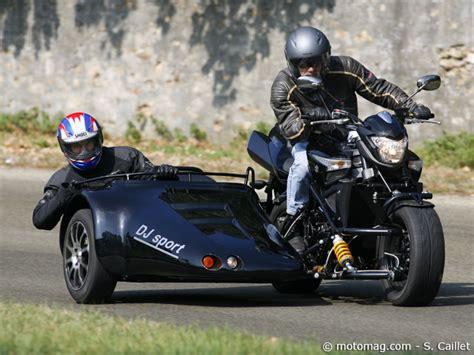 Suzuki B King Top Speed Dj Sport Suzuki B King Sidecar Picture 347640