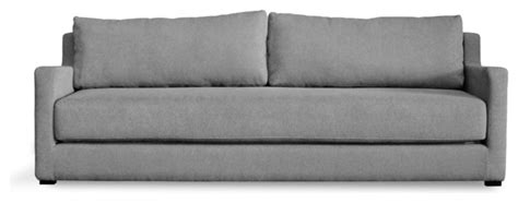 flip sofa bed modern futons los angeles by viesso