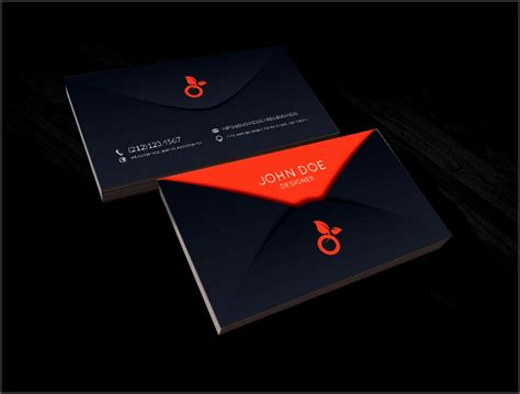 free complimentary cards templates 10 free complimentary card templates sletemplatess