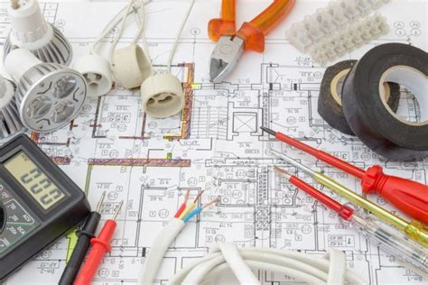 electrical design engineer qualifications needed how to start your own successful electrical contracting