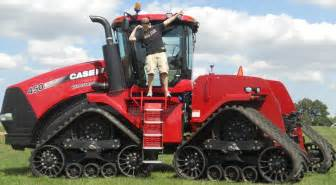 Ag Engineer by What Is Agricultural Engineering