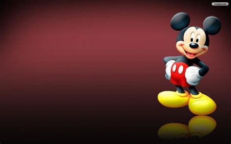 wallpaper cute mickey cute mickey mouse iphone wallpaper wallpapersafari