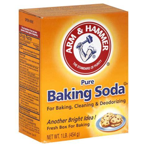 baking sofa arm hammer coupon 0 50 2 arm hammer baking soda