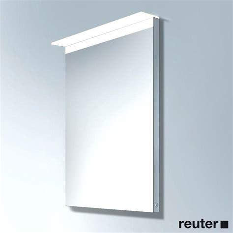 gäste wc spiegel mit beleuchtung gaste wc spiegel mit beleuchtung duravit delos spiegel mit