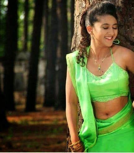 young girls latest gaun gayakudu actress shriya sharma latest stills shriya
