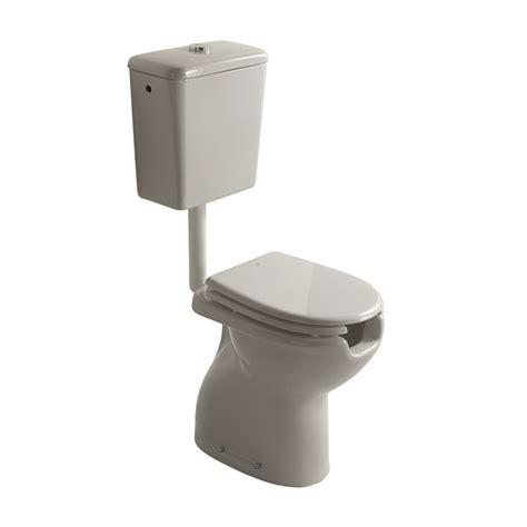 vaso per disabili vaso bidet per disabili h 50 con prezzo e offerte sottocosto