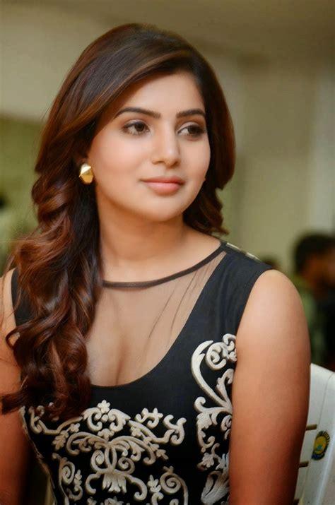 actress name makkhi samantha new stills tamil songs movies free download