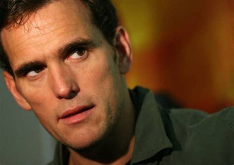 matt dillon quiz matt dillon matt dillon photo 10720780 fanpop