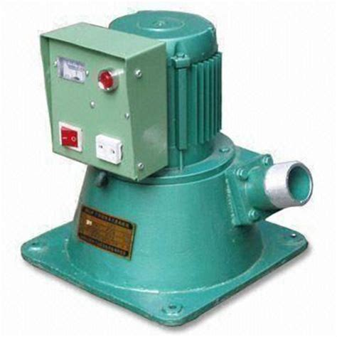 green power water turbine micro hydroelectric generator
