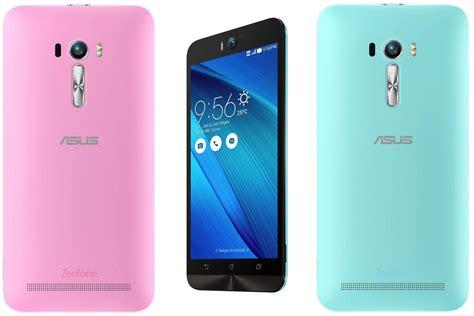 Harga Asus Zenfon Live kelebihan dan kekurangan asus zenfone selfie