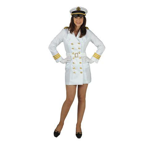 kapitein jurk kostuumhuis kalf - Scheepvaart Uniformen