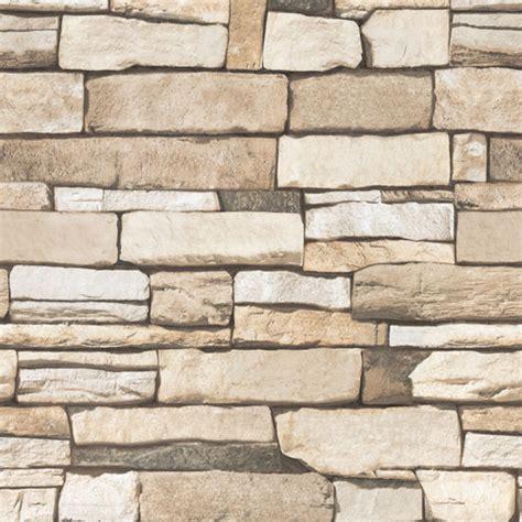 self sticking wallpaper brick stone pattern vinyl self adhesive wallpaper roll