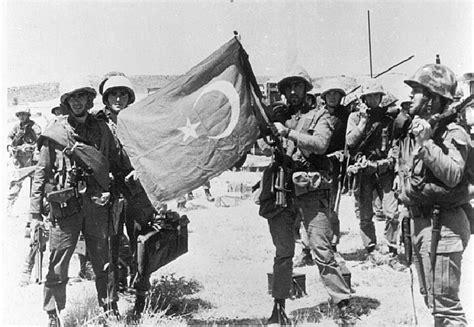 ottoman invasion of greece kypros net occupied cyprus 1974 turkish invasion