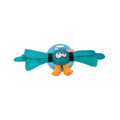 palla volante palla volante azzurra 2 misure