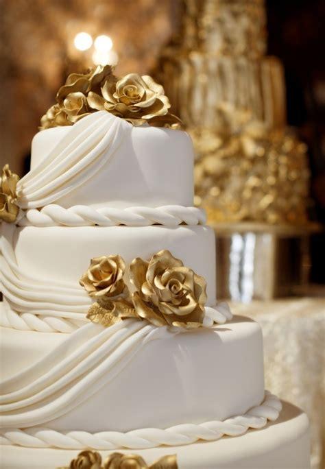 n gold wedding decor 100 images best 25 gold