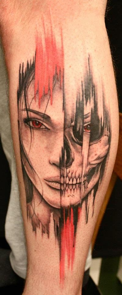 jacob tattoo designs 231 best images about jacob pedersen on the