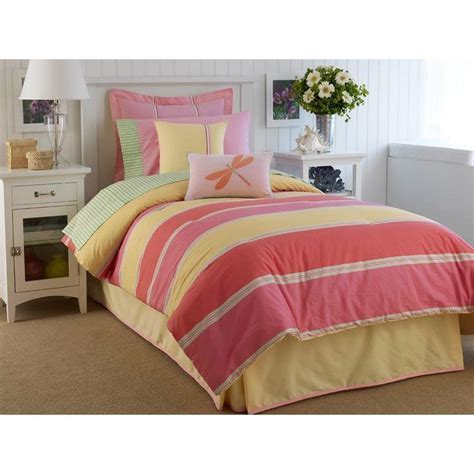 fitted comforter fitted bedspreads decorlinen com