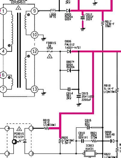 resistor heater pada tv resistor kualitas bagus 28 images jual tespen listrik masko besar kuat testpen obeng tester