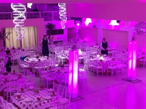 salones para xv aos df accesible salon de fiestas p xv a 241 os boda bautizos en